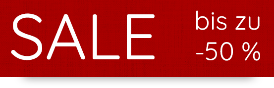 %%% Kosmetik Rabatte SALE