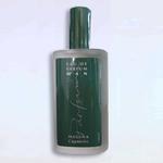 Eau de Parfum Men 100 ml