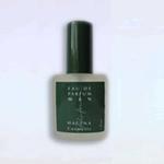 Eau de Parfum Men 30 ml