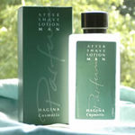 Parfum After Shave Lotion
