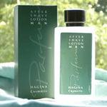 Parfum After Shave Lotion