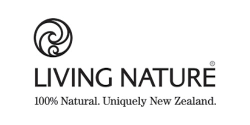 Living Nature®
