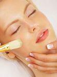 Anti-Aging Fluids, Serum und Gesichtsöle