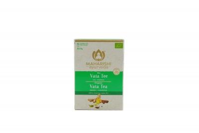 Maharishi Ayurveda: Vata Tee (Bio) 15 Btl.