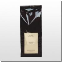 Michael Droste-Laux: Blütentee 200 g Beutel