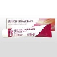 ARGITAL: Zahnpaste Aromatisiert 75 ml
