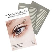 Wonderstripes: klein 64 Stck.