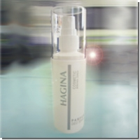 Hagina: Parfum Deospray Men Nr. 201, 100 ml