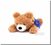 Benny Bär: Benny Energiebär, 20 cm