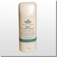 MORAVAN: Aloe Vera Gel, 75ml