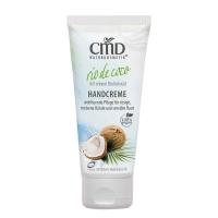 CMD: Rio de Coco Handcreme , 100 ml