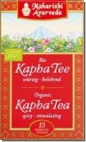 Maharishi Ayurveda: KaphaTee (Bio) 15 Btl.