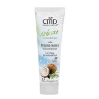 CMD: Rio de Coco Peeling - Maske, 50 ml
