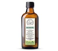 Gutsmiedl: Bio Mundöl mit Kräutern - Hildegard Produkte, 100ml