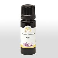 Argital: ätherisches Öl Nelke, 10 ml