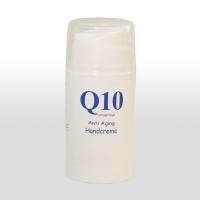 NCM: Q10 Anti Aging Handcreme, 50ml