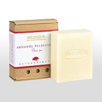 ArgandOR: Seife Natur Pur, 100 g