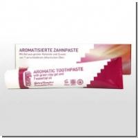 ARGITAL: Zahnpaste Aromatisiert 10 ml