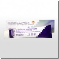 ARGITAL: Zahnpaste Omeobital 10 ml
