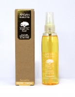 FarmaVita: Argan Sublime Elixir Hair, 100 ml