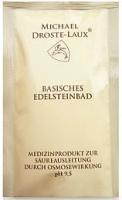 Michael Droste-Laux: Edelsteinbad 60g Sachet