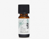cobicos: Manukaöl (ätherisch), 10 ml