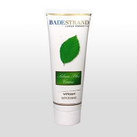 Badestrand: Sebum-Plus Creme 50 ml