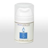 Badestrand: Aqua Plus Creme 50 ml