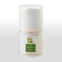 Badestrand: Aloe Hyaluron Booster 50 ml