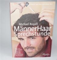 Buch: