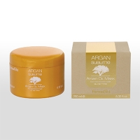 FarmaVita: Argan Sublime Mask, 250 ml