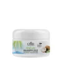 CMD: Rio de Coco Haarspitzenpflege 50 ml