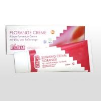 ARGITAL: Florange Anti-Cellulite-Creme 200 ml