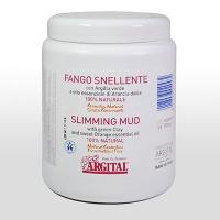 ARGITAL: Fango Snellente, 1000 ml