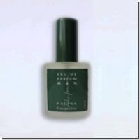 Hagina: Eau de Parfum Men Nr. 205, 30 ml