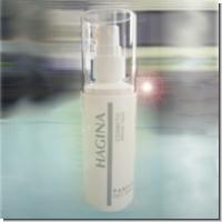 Hagina: Parfum Deospray Men Nr. 205, 100 ml