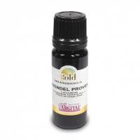 Argital: ätherisches Öl Lavendel Provence, 10 ml