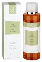 Hagina: Oil Mandola 200 ml