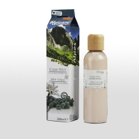 Vitalis: Alpicare Körpermilch Schwarzbeere & Edelweiss 200ml