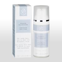 Hagina: Young Skin Klärende Gesichtscreme 50 ml