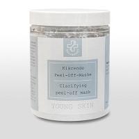 Hagina: Young Skin Klärende Peel-Off-Maske 120 g