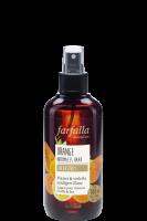 Farfalla: Orange, Haarspray