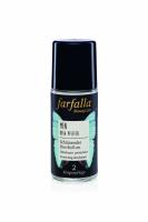 Farfalla: men, Rosa Pfeffer, Schützender Deo Roll-on 50 ml