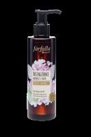 Farfalla: Rosengeranie, Mildes Shampoo 200 ml