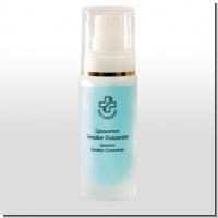 Hagina: Liposomen Sensitive Konzentrat, 15 ml