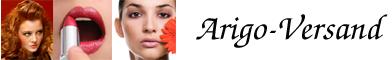 Arigo-Versand - Naturkosmetik für Körper und Seele